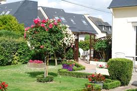 chambres hotes cancale chambres d hotes mont michel location st malo cancale