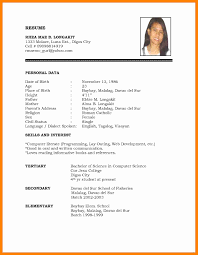 13+ Sample Resume Format | Letter Signature By Billupsforcongress Current Rumes Formats 2017 Resume Format Your Perfect Guide Lovely Nursing Examples Free Example And Simple Templates Word Beautiful Format In Chronological Siamclouds Reentering The Euronaidnl Best It Awesome Is Fresh Cfo Doc Latest New Letter For It Professional Combination Help 2019 Functional Accounting Luxury Samples
