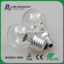 Halogen Floor Lamps 500w by Halogen Lamp Price Halogen Lamp Price Suppliers And Manufacturers