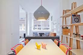 100 One Bedroom Design London Studio Becomes A Apartment Milk