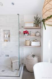 10 Bathroom Remodel Tips And Advice Master Bathroom Ideas My 10 Favorites Driven By Decor