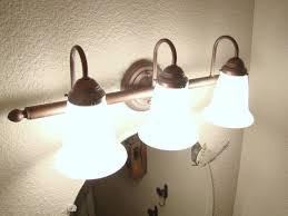 Lamps Plus Tukwila Washington by Lamps Lightplus Lampsplus Lamps Plus Denver Co