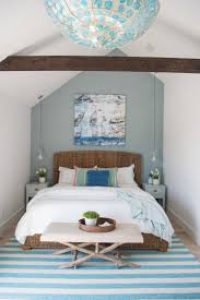 pin by ute moessner on bedroom ideas teal accent walls