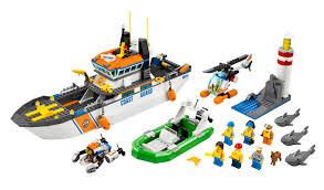 lego city coast guard patrol 60014 toys r us
