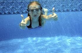 euroceane mont aignan activités que faire en normandie weekend et vacances en