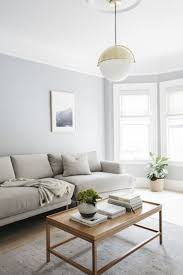 100 Simple Living Homes 10 Room Decoration Ideas For Charming