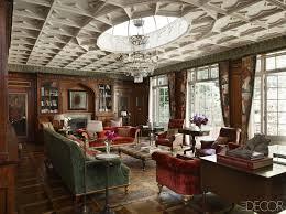 100 Interior Home Designer Simple Decorating Ideas Fetching Career