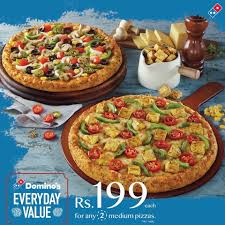 EverydayValueOffer Rs 199/- Each For Any 2 Medium Pizzas ... Pizza Hut Voucher Code 2019 Kadena Phils Pizzahutphils Twitter New Printable Coupons 2018 Malaysia Coupon Code Until 30 April 2016 Fundraiser Night Mosher Family Rmhghv Ji Li Crab Promotion Working 2017free Large 75 Off Top 13 Meal Deals For Super Bowl 51 Abc13com Singapore Unlimited Every Thursday 310pm Hot Only 199 Personal Pizzas Deal Hunting Babe Delivery Promotions 2 22 With Free Sides
