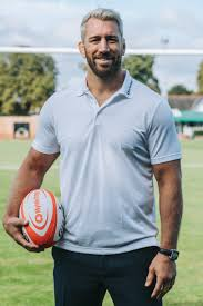 Rugby Legends Discover Their Roots With MyHeritage DNA ...