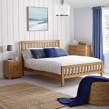Oak Furniture Solid Oak Bedroom Furniture