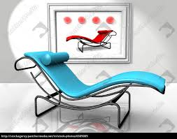 Lounge Chair - Stock Photo - #6509009 - PantherMedia Stock Agency Rgn Myanmar Airways Sky Smile Lounge Reviews Photos Terminal 2 Peak Chair Ftstool Peter Qvist Indoor By Paola Lenti Switch Modern Lounge Chair And Ottoman Set With Leather Upholstery Eames Sw_1 Office Conference Chairs Coalesse A Practical Guide To Select Design For The Living Room Eames Herman Miller Out Group Smiling Family Taking Selfie While Sitting On At Lounge Chair Big Smile Triumph Resale