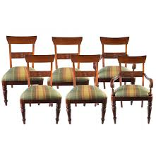 Ethan Allen Dining Chairs Ethan Allen Dining Chair Slipcovers Usher Oakframe Side Chair Wovenback Ethan Allen Shop Plainville Saddle Brown Ding Set Of 2 Free Shipping Ryder Chairs Chaises Cottage For Sale Tropical Room Best Interior Fniture Corin Rough Sawn Round Table Tables China Cabinet Mahogany Home Decoration Delicious Onbedroomwebsite High End Used Georgian Court 96 Courtroom Queen Anne Cherry Amazoncom Somers Modern Windsor Alinum Vintage Drop Leaf Gateleg And 3 Piece Heir And Space A Traditional