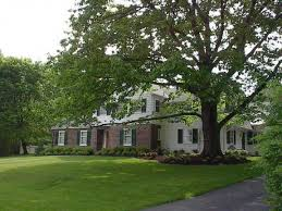 Ithaca New York Ithaca Bed And Breakfast Inn Gift Certificates