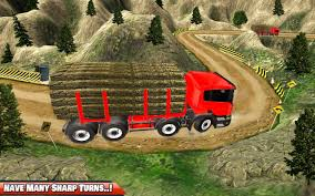Truck Simulator Cargo Transport Games For Android - APK Download American Truck Simulator Macgamestorecom Game Features System Requirements Euro 2 Review Gaming Nexus Amazoncom Scania Driving Pc Dvdsteam Uk Import Starter Pack California Dvdrom 2014 Free Free Download Of Android Version M App Games Mobile Appgamescom What Makes The One Steams Best Selling Gam Buy Sp Online At Best Price In Download Version Setup Hard