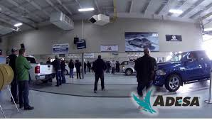 Auctions MultiAuto Mobile Auction Sprinter Quality Vans Specialty Vehicles Adesa Enters Chicago Market With New Hoffman Estates Vehicle Auction Hurricanedamaged Cars Moving Again As Us Exports Wsj Whosale Dealer Auto Adesa Car Auctions 1 Youtube Specials Flyers Richmond Bc Buying Bidding Gsa Trucks Buy Manheim Refocus On Physical Auctions In Those Used Prices That Were Supposed To Fall Are Not Car Sales Value And Used Cars Near Me For Sale New Hauler Transport Tips Intel
