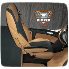 DAF 106xf DAF CF EURO6 ECO LEATHER SEAT COVERS Pin By Pradeep Kalaryil On Leather Seat Covers Pinterest Cars Best Seat Covers For 2015 Ram 1500 Truck Cheap Price Products Ayyan Shahid Textile Pic Auto Car Full Set Pu Suede Fabric Airbag Kits Dodge Ram Amazon Com Smittybilt 5661301 Gear Fia Vehicle Protection Dms Outfitters Custom Camo Sheepskin Pet Upholstery Faux Cover For Kia Soul Red With Steering Wheel Auto Interiors Seats Katzkin September 2014 Recaro Automotive Club Black Diamond Front Masque