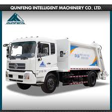 Power Wheel Compactor Garbage Truck Price With Rear Loader - Buy ... New Style Japan Hooklift Refuse Collection Garbage Truckisuzu Isuzu Fire Trucks Fuelwater Tanker Isuzu Road 2015mackgarbage Trucksforsalerear Loadertw1160292rl Compactor Rubbish Management Truck For Sale Used Small For Sale 2004 Sterling Acterra Sanitation Truck Auction Manufacturer Supply Trash Compressor Compactor Alliancetrucks Volvo Fl6 Komprimatorbil Renovationsbil Garbage China Compact Type Waste Disposal Driveline And Trailer Inc 108 Greenwood Drive Summerside Safety Products Cameras