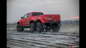Toyota Hilux Arctic Truck 6x6 Price | 2019 2020 Top Upcoming Cars Going Viking In Iceland With An Arctic Trucks Toyota Hilux At38 Isuzu Dmax At35 The Perfect Pickup To Make Your Land Cruiser Prado 46 Biggest Street Legal Hilux Gains Version For Uk Explorers New Stealth The Most Exclusive And Expensive D Truck 6x6 Price 2019 20 Top Upcoming Cars Announced Ppare 30999 You Can Buy This Arcticready Pickup Gear Wikipedia Nokian Tyres Presents Hakkapelitta 44 Tailored For A Big Visitor At Hq