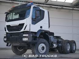 IVECO Trakker HI-Track AT720T44 Tractorhead - BAS Trucks Photo Iveco Trucks Automobile Salo Finland March 21 2015 Iveco Stralis 450 Semi Truck Stock Hiway A40s46 Tractorhead Bas Editorial Of Trucks Parked Amce Automotive Eurocargo Ml120e18 Euro Norm 3 6800 Stralis Xp Np V131 By Racing Truck Mod 2018 Ati460 4x2 Prime Mover White For Sale In Turbostar Buses Pinterest Classic Launches Two New Models Commercial Motor