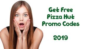 Pizza Hut Malaysia Coupons & Promotions 12222 Restaurant Coupons Near Me 2019 Fakeyourdrank Coupon Alibris New Promo Codes Di Carlos Pizza Alibris Code 1 Off Huggies Scannable Difference Between Discount And Agapea Coupons Free Shipping Verified In Dyndns 2018 Mma Warehouse Codes Allposters Avec Posters Coupon 25 Off Rico Top Promocodewatch Wchester Winter Woerland Expedia How To Get Car Insurance After Lapse Godaddy Search Shop Nhl Free Shipping Tidal Student Second City Chicago Great America Illinois