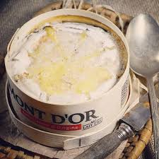 mont d or four best 20 fromage mont d or ideas on fromage cheese