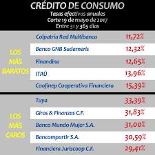 FrasesparatuMuro Septiembre 2015