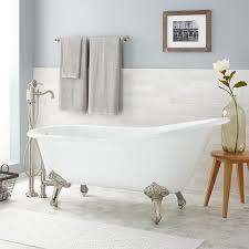 Kohler Villager Bathtub Weight by 67