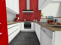 Tiles For Kitchens Ideas Pin On Kombuis