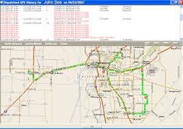 Cell Phone Gps Tracking Software Spy Software 2015 Ucmastnp.in ... How Gps Tracking Device For Trucks Saves Fuel Costs Transport Whosale Truck Car Alarm Online Buy Best Splitrip Truck Tracking And Management Sofware Splisys 10 Gps Devices Fleet Software Solutions Vehicle Tracker 103rs Wire Security Fleet Tracking System About System Market Analysis Ntg04 High Quality Historic Route Tracker Freeshipping Truck Amazoncom Redsun New Ssmsgprs Tracker Tk103b Vehicle Setup1 Youtube System Gprs