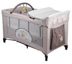 décoration chambre bébé winnie l ourson chambre de bb winnie l ourson free ensemble cape de bain et gant