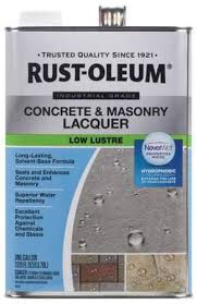 Rust Oleum Decorative Concrete Coating Sahara by Industrial Coatings Manufacturer From Jaipur