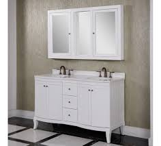 Bathroom Cabinets : Pottery Barn Bathroom Mirror With Pottery Barn ... Dectable 10 Bathroom Mirrors Double Wide Decorating Design Of Cabinets Pottery Barn Vanity Farmhouse Inspirational Ideas Pivoting Mirror Kensington Cool Medicine Cabinet Recessed Lighted With Lowes And 6 Beautiful Fixture Walnut Arch Shelf Frameless Contemporary New Floor Length Spectacular Bathrooms Pivot Home Baxter Art Restoration Hdware 18