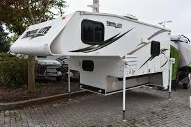 100 Truck Camper Steps Vancouver 3 S Near Me For Sale RV Trader