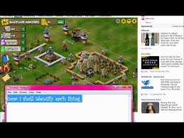 How To Play Backyard Monsters - YouTube Backyard Monsters My Epic Yard Level 43 Youtube Layout Ideas Truque No Backyard Monsters Play Online Home Decorating Interior Design Unleashed Lets Episode 1 Base Creation Help Check First Page For Monster Castles Swing Sets Rainbow Systems Image Real Havoc Levelsjpg Wiki Fandom Inc Mike Sully Birthday Party Inc Cheat 2015 100 Working 135 Best Outdoor Play Images On Pinterest