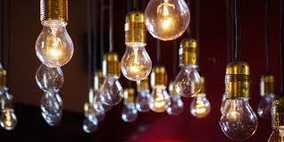 how to build a diy electric light bulb digital trends