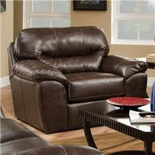 Leather and Faux Leather Furniture Store Smith Furniture