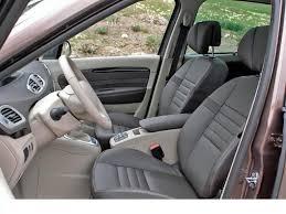 siege auto isofix renault mon siège de scenic 3 initiale renault forum auto plus