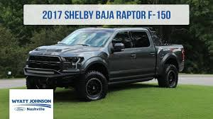 48 Best Ford Shelby Truck 2017 | Autostrach 2014 Ford Raptor Longterm Update What Broke And Didnt The 2017 F150 2018 4x4 Truck For Sale In Dallas Tx F73590 Pauls Valley Ok Jfc00516 Used 119995 Bj Motors Stock 2015up Add Phoenix Replacement Ebay Find Hennessey Most Expensive Is 72965 New Or Lease Saugus Ma Near Peabody Vin