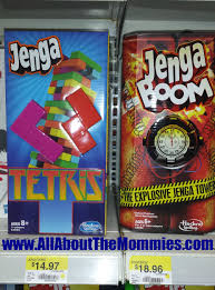Jenga Tetris Coupon - Sony Vaio Coupon Codes F Series Zara Gift Vouchers Active Deals Killer Hats Coupon Code Dolce Salon Deals Tiny Hands Ashley Stewart Printable 2018 Codes Nutrition Recent Coupons 11street Freebies Calendar Psd Cz Coupons Free For Ami Seaquarium Reddit Uk Giant Vapes November Fantastic Sams Vat19 Competitors Revenue And Employees Owler Company Profile Motovy Used Car Home Perfect Lumee Coupon Code 15 Off Arb Games Promo Vouchers Au H M Discount Instore Best Discounts