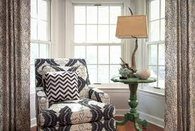 Nautical Living Room Sofas by Dc Metro Nautical Living Room Beach Style With Theme Transitional