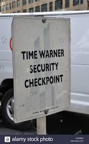 100 Warner Truck Center Time Sign Stock Photos Time Sign Stock