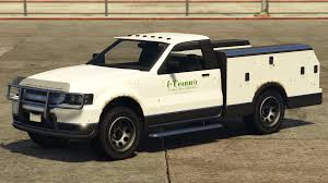 Utility Truck | GTA Wiki | FANDOM Powered By Wikia Utility Trucks Nichols Fleet Efficient Drivetrains Edi Completes Zeroemissions Freightliner 2011 Ford F450 Service Utility Truck For Sale 548182 Bottom Door Van To Protect Utility Workers From Traffic And Amazoncom Matchbox Truck Flashlight Toys Games 2002 Dodge Ram 3500 Truck Item K3392 Sold March 2005 Ford Super Duty Tire Service For Sale 220963 Miles Fullyelectric On Off Road Sport Foundation Revealed Gmc C5500 N Trailer Magazine Dodge 1518 2015 Used Chevrolet Silverado 2500hd Crew Cab Body At Sewer Water Bodies Trivan