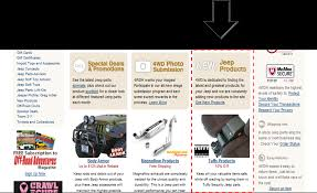 4wd Hardware Coupon Code: Avis One Day Free Coupon Priceline Promo Code Reddit 2018 Verfied Coupon Travel Codeflights Hotels Holidays City Updated 50 Hotwire September Theres A 87 Dollar Difference Between Searching For Social Eyes Discount Code Edible Fruit Basket Coupons Hotel Codes Sleep America Cat Neutering Voucher Patio Pads Coupon Netflix Uk Student Haul 3 2 At 17 Off From Reward Points Thats Life Entry 51 One Two Lash January 2019 Promo Codes Roblox Howies Pizza Sayre Pa App Namecoins