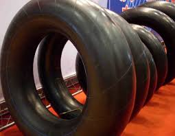 Tractor Trailer Tyre Inner Tubes 900r20 Tr175 - Buy Inner Tube ... 75082520 Truck Tyre Type Inner Tubevehicles Wheel Tube Brooklyn Industries Recycles Tubes From Tires Tyres And Trailertek 13 X 5 Heavy Duty Pneumatic Tire For River Tubing Inner Tubes Pinterest 2x Tr75a Valve 700x16 750x16 700 16 750 Ebay Michelin 1100r16 Xl Tires China Cartruck Tctforkliftotragricultural Natural Aircraft Systems Rubber Semi 24tons Inc Hand Handtrucks Ace Hdware Automotive Passenger Car Light Uhp