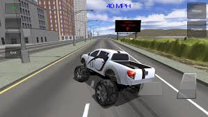 Monster Truck Simulator APK Download - Free Racing GAME For Android ... Mobil Super Ekstrim Monster Truck Simulator For Android Apk Download Monster Truck Jam V20 Ls 2015 Farming Simulator 2019 2017 Free Racing Game 3d Driving 1mobilecom Drive Simulation Pull Games In Tap 15 Rc Offroad 143 Energy Skin American Mod Ats 6x6 Free Download Of Version Impossible Tracks