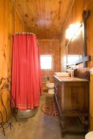 Small Rustic Bathroom Images by Sinks All Images Small Sink For Wet Bar Small Sink For Wet Bar