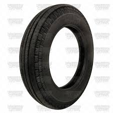 Allstate Tires Deluxe 5.00-16 Inch Motorcycle Tire 17 Inch Tiresoff Road Tire 4x4 37 1251716 Off Tires This Silverado 2500hd On 46inch Rims Hates Life The Drive Allstate Deluxe 50016 Inch Motorcycle 2017 Toyota Corolla With Custom 16 Inch Rims Tires Youtube Mudder Your Next Blog Ford 2002 F150 Wheels And Buy At Discount Mickey Thompson Adds Five New Sizes To Baja Atzp3 Line Uerstanding Load Ratings Dubsandtirescom Toyota Tacoma Atx Nitto