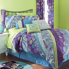 163 best comforters sheets bedding images on pinterest