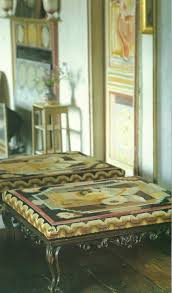 Sofa Creations Penrose Auckland by 120 Best The Bloomsbury Group Images On Pinterest Bloomsbury