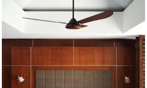 is your ceiling fan making noise here s how you can eliminate it